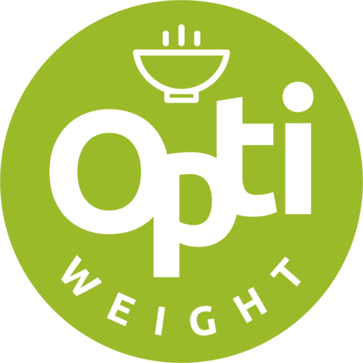 OptiWeight